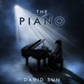 Meditation Music for Free - The Piano Image