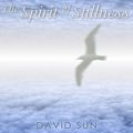 Online Relaxing Music - David Sun Music