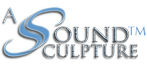 Sound Sculpture Logo Image