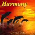 Relaxing Music: 'Harmony' - Album Cover Image